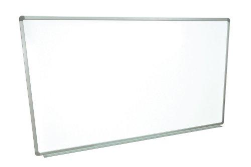 luxor-wb7240w-wall-mount-whiteboard-72-h-x-40-w-x-1-d