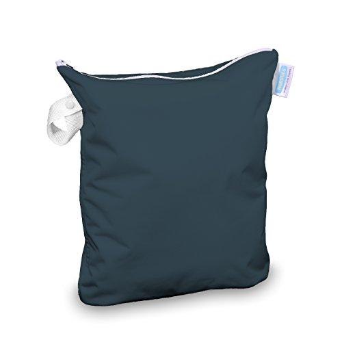 Laminate Bags - 1