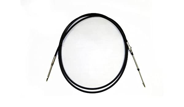 NEW PWC STEERING CABLE FITS SEA-DOO 00-12 SPEEDSTER SPORTSTER 951CC