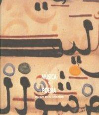 Download Musica y Poesia del Sur de Al-Andalus: Granada--Sevilla (Spanish Edition) pdf