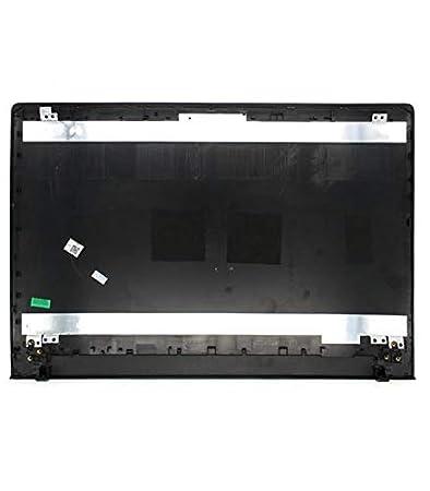 Portatilmovil - Carcasa LCD para PORTÁTIL Lenovo IDEAPAD 100 ...