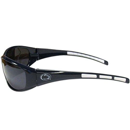 Penn St. Nittany Lions Wrap - Singlasses
