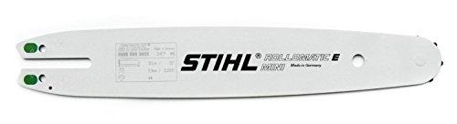 Stihl Führungsschiene Schwert Mini 30 cm 3/8