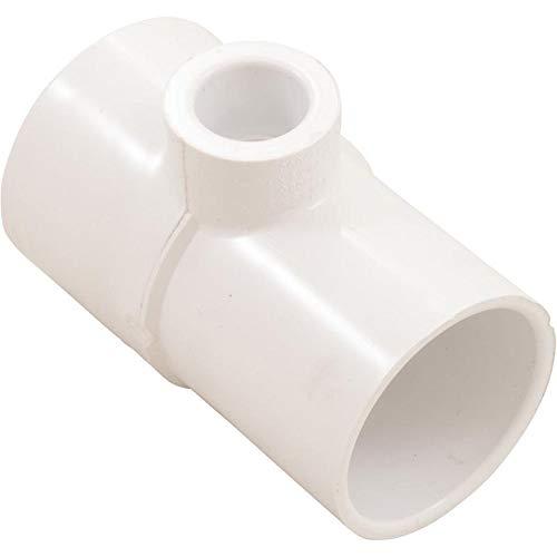- Waterway Plastics 1 1/2