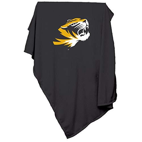 NCAA Missouri Tigers Sweatshirt ()