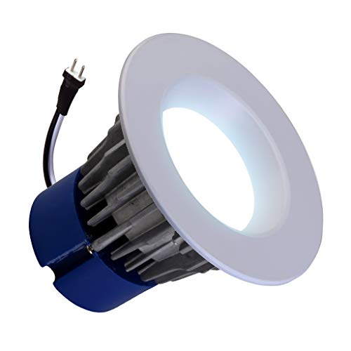 Led Light Payback Period in US - 9