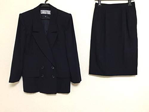 huge selection of 912bb 3f15d Amazon | (イヴサンローラン) Yves Saint Laurent スカート ...