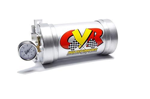 Bestselling Vacuum Gauges
