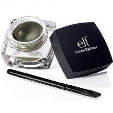 (Elf Studio Cream Eyeliner Size .17z Elf Studio Cream Eyeliner Blk .17z)