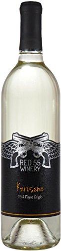 2014-Miranda-Lambert-Kerosene-Pinot-Grigio-750-ml-Wine