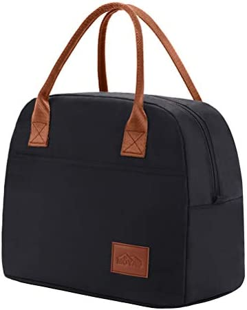 Moyad Lunch Women Insulated Cooler product image