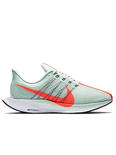 Running W Pegasus Punch Grey de Chaussures 060 Turbo Barely Multicolore Zoom Hot Compétition 35 Femme White Black Nike 0dnw4x4