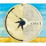 Atlas<タワーレコード限定>