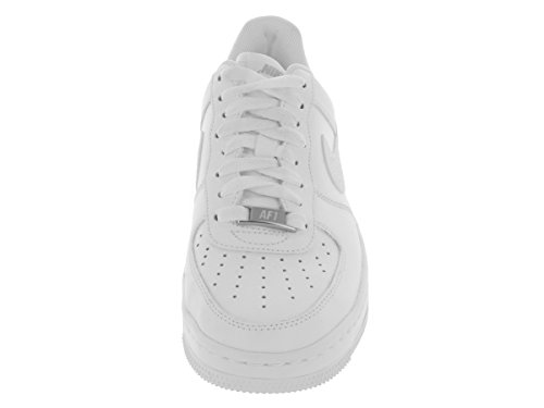 best store to get online NIKE Af1 Ultra Force Ess Womens White/White-wolf Grey cheap sale low shipping Hbk5szKA