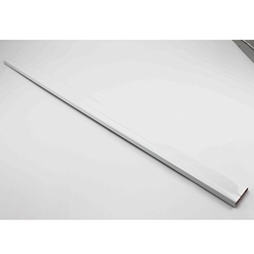 Price comparison product image Whirlpool Part Number 70111-108: TRIM- SHEL