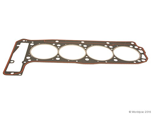 Elring W0133-1629323 Engine Cylinder Head Gasket