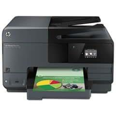 Amazon.com: Impresora – Cartuchos de tinta para impresora ...
