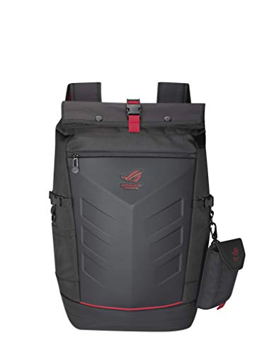 Laptop Ranger - ASUS Republic of Gamers Ranger Backpack (90XB0310-BBP010)