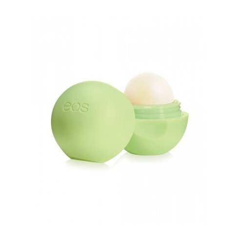 All The Eos Lip Balms - 5