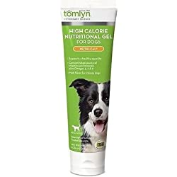 Tomlyn Nutri-Cal Nutritional Supplement for Dogs 4.25oz