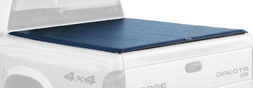 Truxedo 850801 5' Bed Edge for Dodge Dakota 2008-11