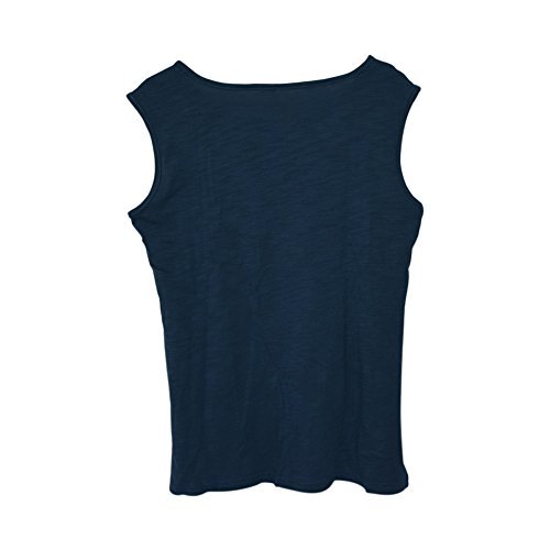 Premaman shirt Allattamento Top Donne Deylaying T Maternit yPfcKPW