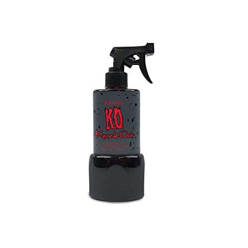 (Kanon K.O. Body Spray, 10 Ounce)