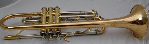 Top 1 recommendation trumpet jupiter 660 for 2020