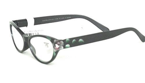Contemporary Eye Care - 2