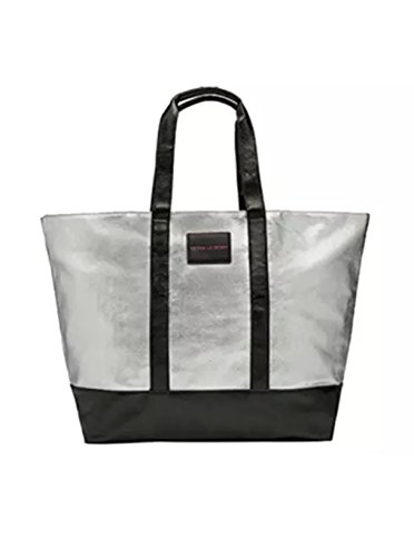 mited Edition XL Weekender Tote Bag (Tote Bag Tag)