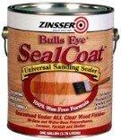 RUST-OLEUM 00851 Universal Sanding Sealer (Seal Coat compare prices)