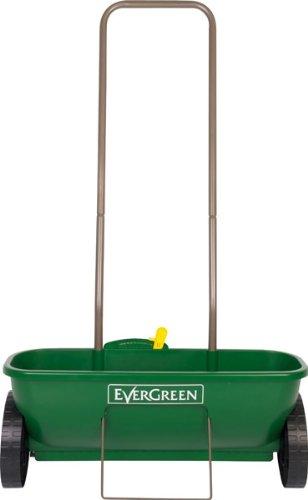 EverGreen Easy Spreader 53cm