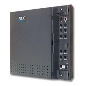 KSU DSX40 Key Service Unit (4 x 8 x 2) (Intramail 8 Port)