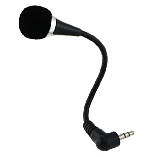 elegiant-mini-35mm-flexible-microphone-mic-for-pc-laptop-skype-msn-chat-online