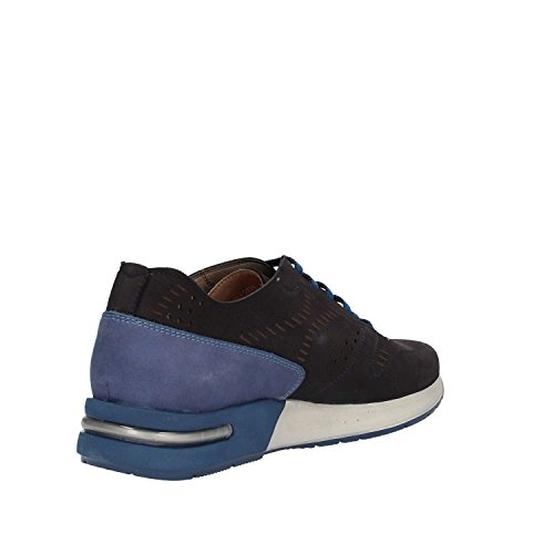 CALLAGHAN Sneakers CALLAGHAN 91306 Uomo Sneakers Uomo Blu 91306 rRrSX