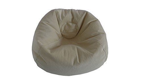 ace bayou large bean bag - 3