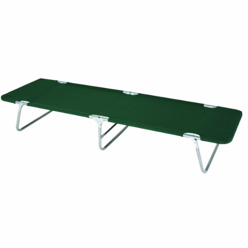 Wenzel Camp Cot, Outdoor Stuffs