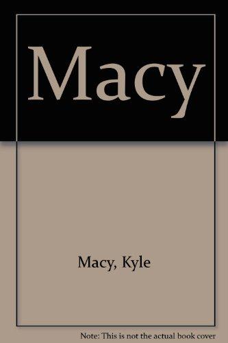 Macy - Macys Lexington