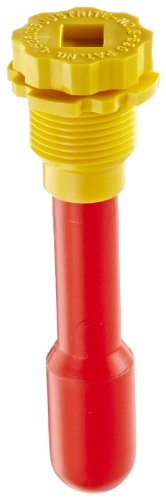 Funnel Global - UltraTech 9985 Pop Up Fill Gauge, For Ultra Bung Access and Global Funnel