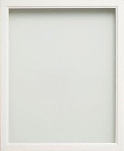 Frame Company Drayton Range 8 x 6 -inch Picture Photo Frames, White ...