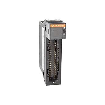 Allen-Bradley - Rockwell Automation | 1756-OX8I/A | ControlLogix AC