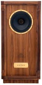オーディオスピーカー TANNOY タンノイ フロア型 Turnberry/GR