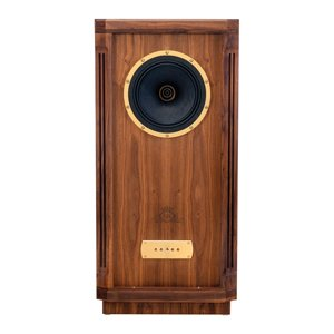 TANNOY Turnberry/GR