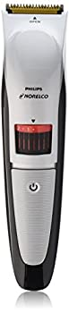 Philips Norelco BeardTrimmer 3500