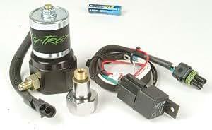 design engineering 120095 remote bottle opener automotive. Black Bedroom Furniture Sets. Home Design Ideas