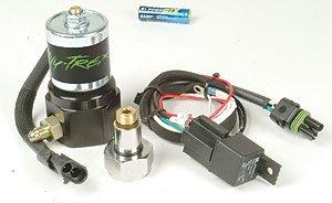 Bestselling Nitrous Oxide Remote Bottle Openers