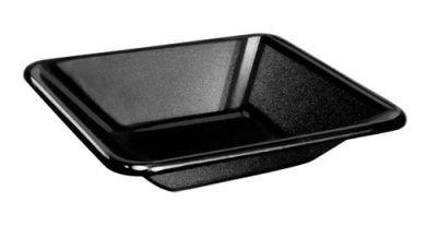 Kraft Tool BC492 Polyethylene Mortar Pan, 30-Inch by 30-Inch