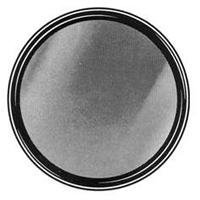 B + W 62mm Kaesemann Circular Polarizer Filter in Wide Angle Slim Mount, MRC Coated Glass. by B&W