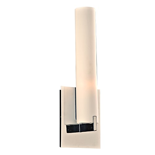 (PLC Lighting 932PC 1 Light Polipo Collection Wall Sconce)