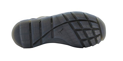 buy cheap the cheapest clearance outlet disc swift tech trainers 356904 d140 outlet many kinds of vNQsuUf4